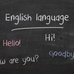 idiomas-ingles
