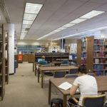 ¿Qué llevarse a la biblioteca para estudiar mejor?