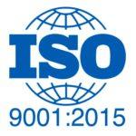 ¿Qué son las normas de Calidad ISO?