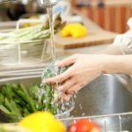 Cuándo y porqué es necesario tener un carnet de manipulador de alimentos