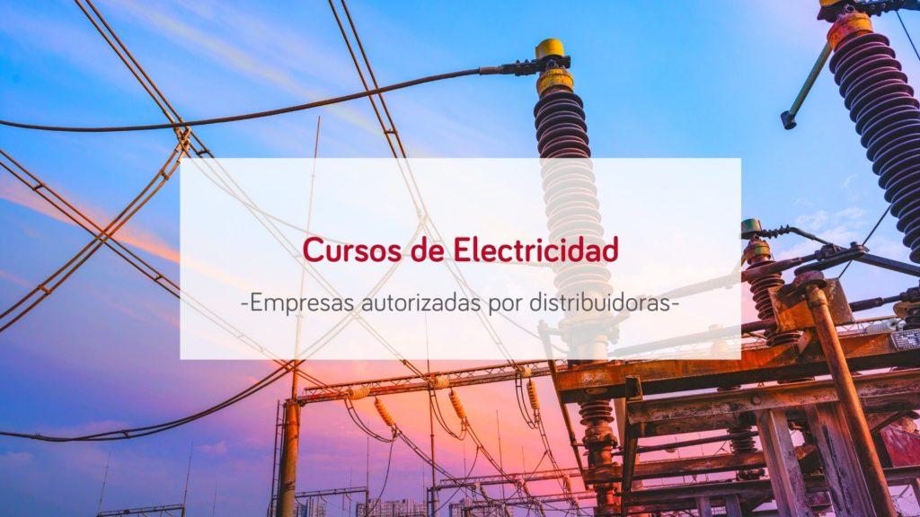 cursos-electricidad-endesa