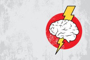 4 claves para aprender a memorizar más rápido y mejor
