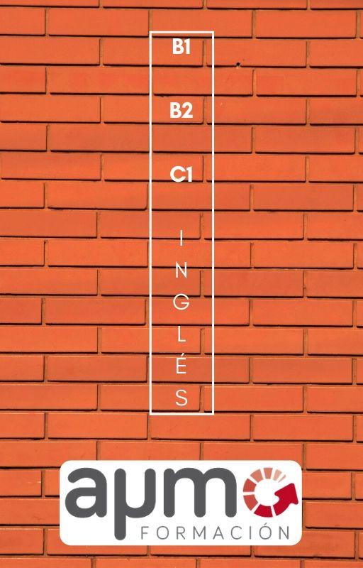 Cursos Cambridge b1, b2 y c1 academia granada aymo formacion