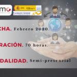 curso-gratuito-promociones-comerciales-punto-venta-online-aymo-formacion-granadacurso-gratuito-promociones-comerciales-punto-venta-online-aymo-formacion-granada