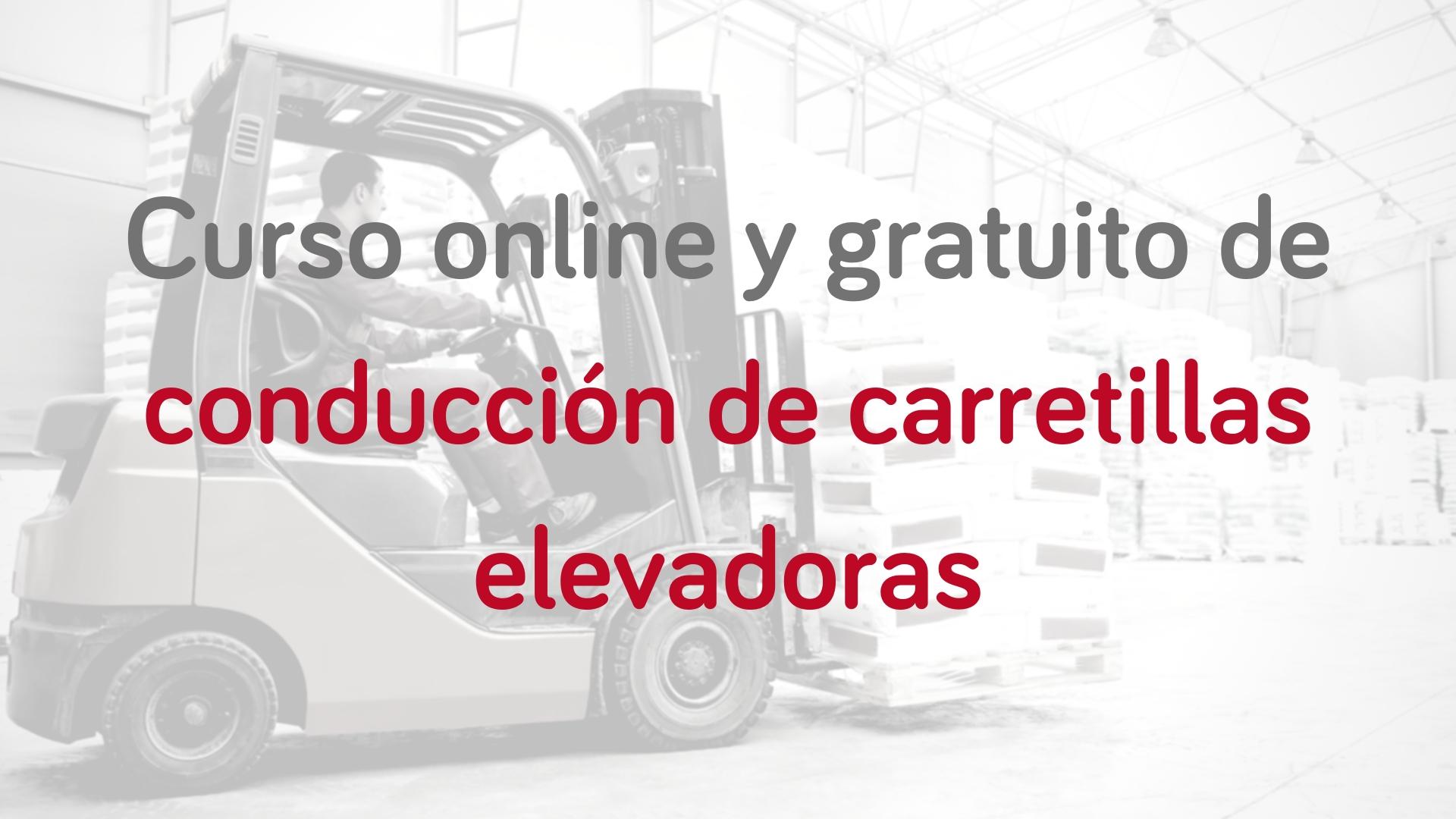 curso-carretilla-elevadora-online-gratuito