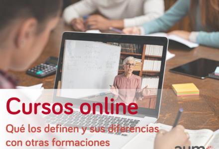 curso-online-formacion-aymo