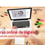 curso-online-ingles-cambridge-linguaskill (2)