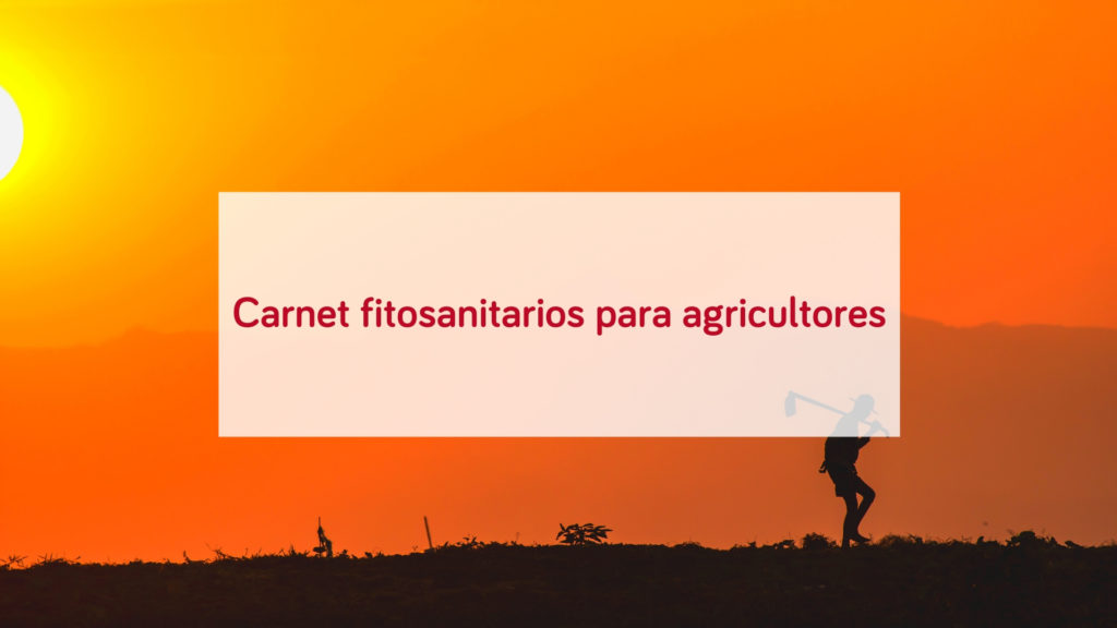 carnet-profesional-fitosanitarios-agricultores