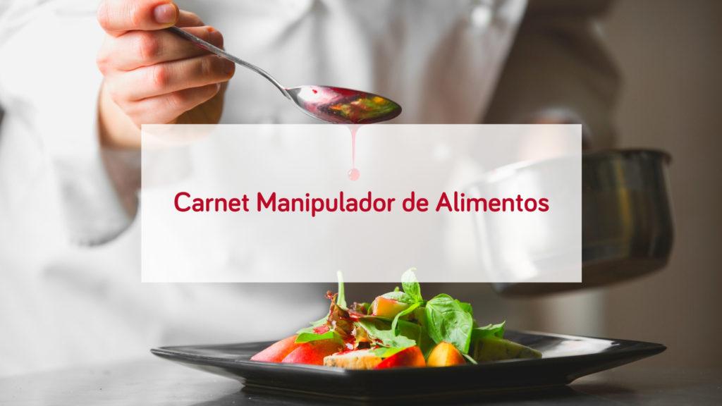 carnet-profesional-manipulador-alimentos