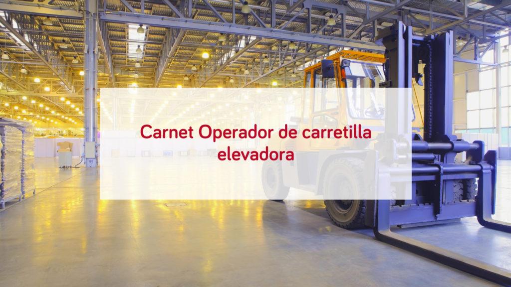 carnet-profesional-operador-carretilla-elevadora