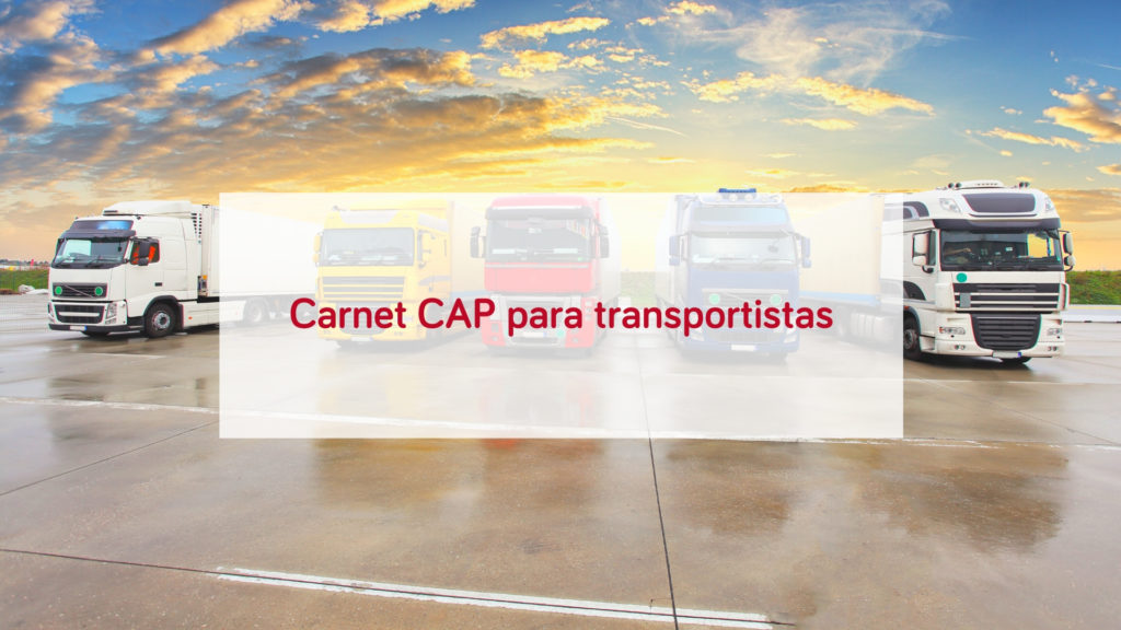 carnet-profesional-transportista-CAP