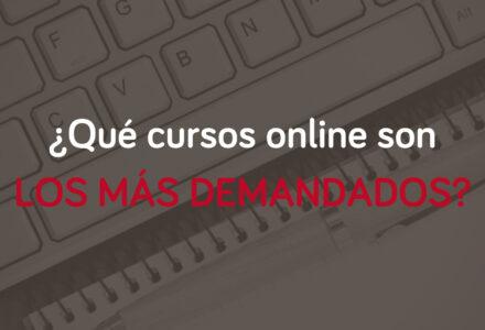 cursos-online-mas-demandados