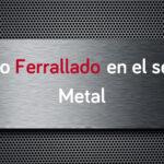 curso-ferrallado-sector-metal