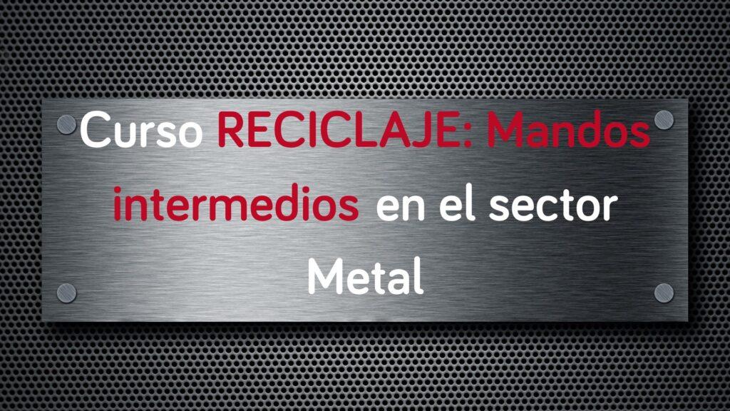 curso-reciclaje-mandos-intermedios