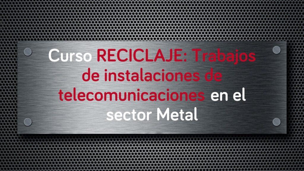 curso-reciclaje-trabajos-instalaciones-telecomunicaciones