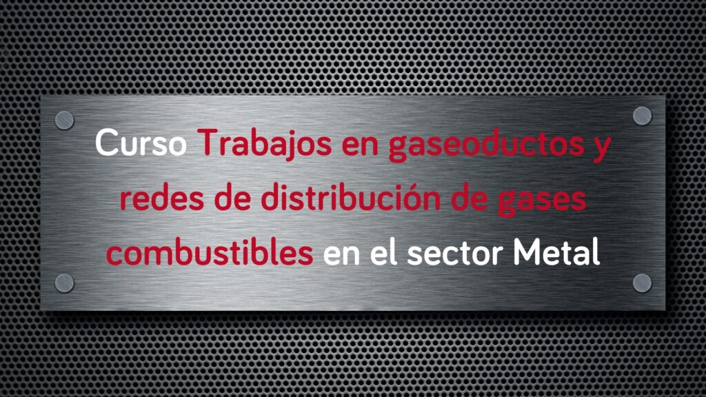 curso-trabajos-gaseoductos-redes-distribuciones-gases-combustibles
