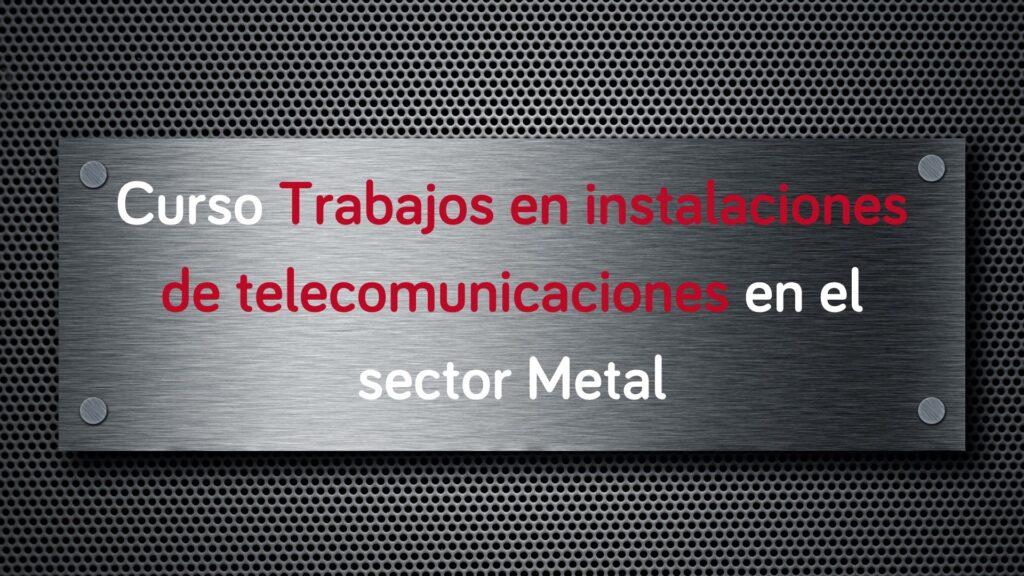 curso-trabajos-instalaciones-telecomunicaciones