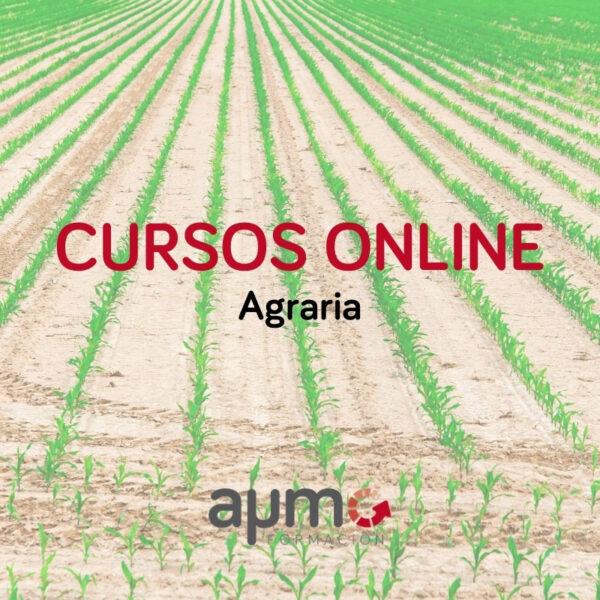 cursos-online-agraria-granada-aymo-formacion