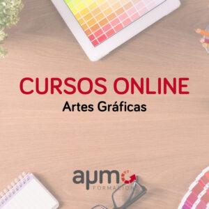cursos-online-artes-graficas-granada-aymo-formacion