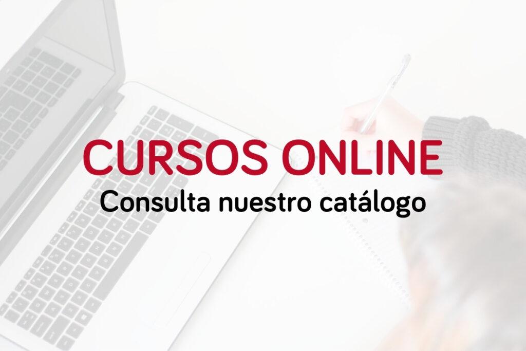 cursos-online-aymo-formacion