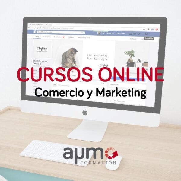 cursos-online-comercio-marketing-granada-aymo-formacion