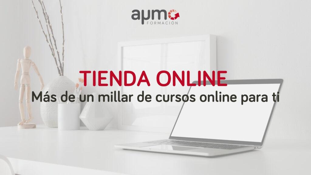 cursos-online-granada