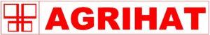 logo AGRIHAT-2