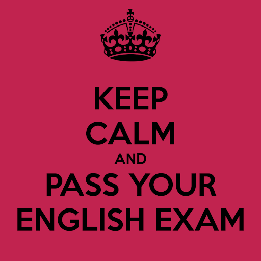 3 consejos para aprobar la prueba de gramática y vocabulario del examen de inglés APTIS