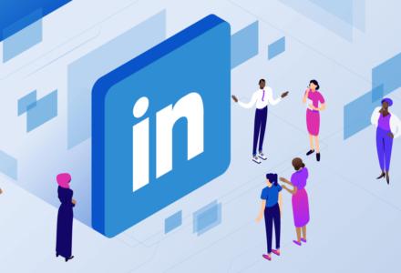 LinkedIn para empresas y trabajadores (también)