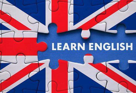 Curso de Inglés para preparar APTIS