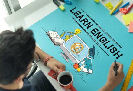 ¿Cuál es tu nivel de Inglés?